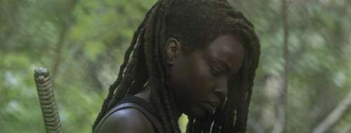 The Walking Dead saison 10 : La date de diffusion du