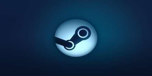 Valve travaillerait sur une console portable similaire à la Switch