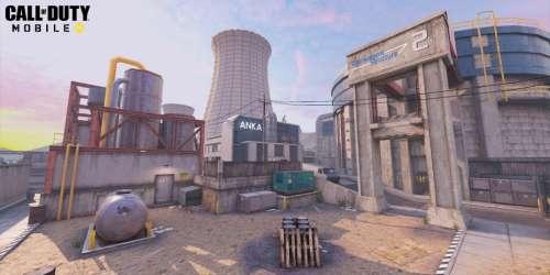 Call of Duty Mobile : liste des meilleures armes par catégories