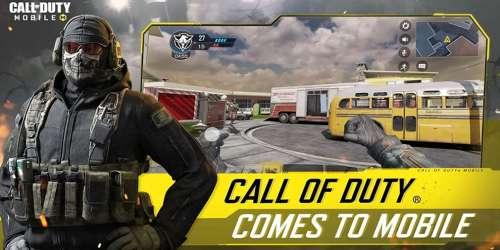 [Mise à jour] Call of Duty Mobile : liste des codes cadeaux de mai 2021