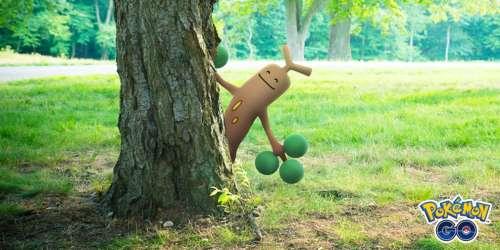 Pokémon GO : trucs et astuces pour jouer à la maison