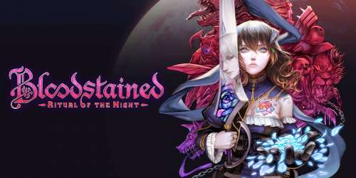 Un crossover avec Kingdom Two Crowns pour Bloodstained : Ritual of the Night