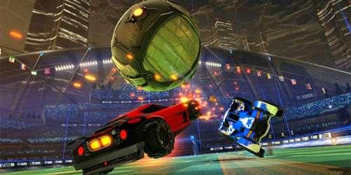 Rocket League : trucs et astuces pour vous aider à gagner