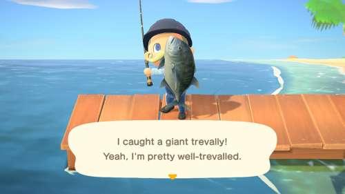 Animal Crossing: New Horizons : trois choses à savoir sur ce jeu relaxant