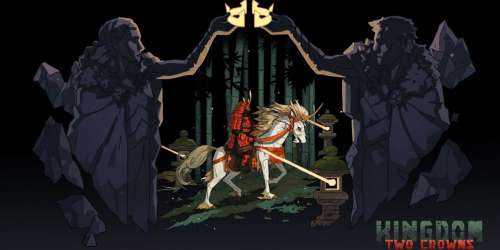 Kingdom: Two Crowns: du cross-play et des améliorations en pagaille
