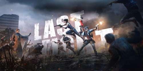 LifeAfter : la seconde partie de l'événement crossover avec Resident Evil se date
