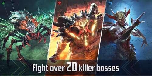 RAID : Shadow Legends : trucs et astuces pour devenir le plus fort