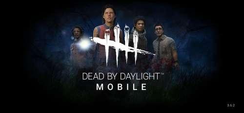 [Mise à jour] Dead by Daylight Mobile : liste des codes cadeaux d'octobre 2021