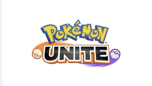 Le MOBA Pokémon Unite est disponible sur iOS et Android