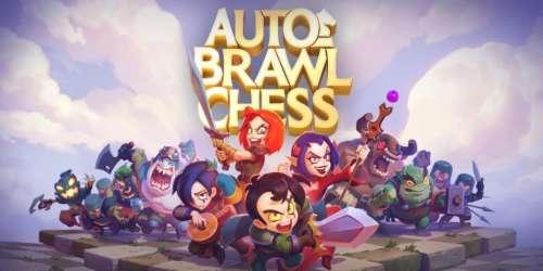 Auto Brawl Chess : trucs et astuces pour augmenter vos chances de gagner