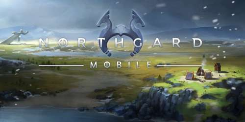 La version Android de Northgard se trouve une date de sortie