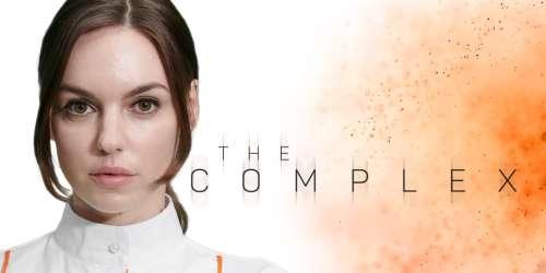 The Complex, jeu en FMV, est de sortie sur supports iOS et Android