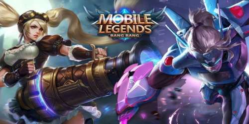 [Mise à jour] Tier list des personnages de Mobile Legends : Bang Bang