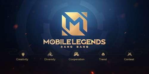 Mobile Legends : Bang Bang : découvrez comment recevoir des diamants gratuitement