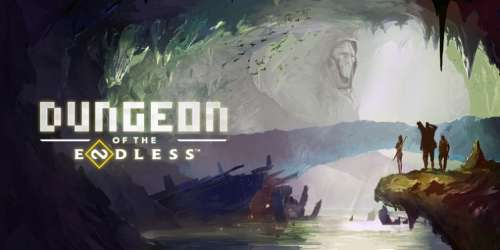 Dungeon of the Endless : Apogee se date sur supports iOS et Android