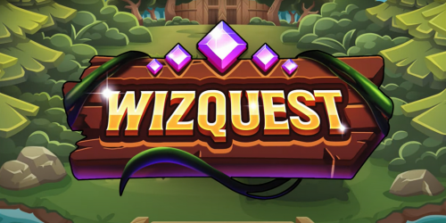 Lancez vos meilleurs sorts dans WizQuest, de sortie cette semaine sur mobiles