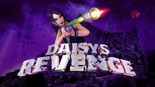 Daisy's Revenge : trucs et astuces pour venir à bout de ce shooter