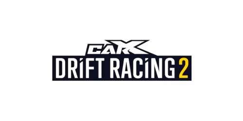 Liste complète des voitures de CarX Drift Racing 2