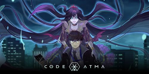 Code Atma, le RPG s'inspirant du folklore d'Asie du Sud-Est, lance ses précommandes