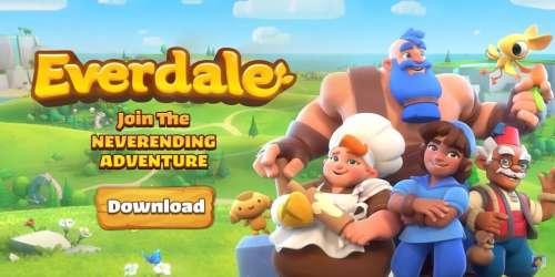 Everdale : trucs et astuces essentiels pour bien progresser