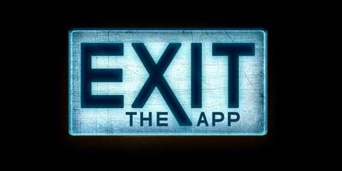 Échappez à la malédiction de l'hôtel Ophir dans EXIT, escape game bientôt de sortie sur mobiles