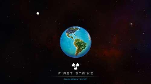First Strike aura bientôt droit à un mode multijoueurs