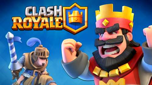 Clash Royale : trois choses à savoir sur ce jeu de stratégie très populaire