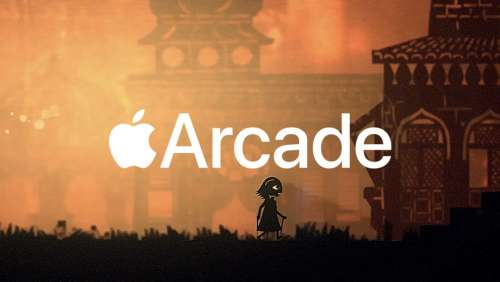 Populus Run sera disponible ce vendredi sur Apple Arcade