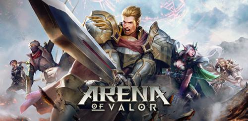 Arena of Valor : trucs et astuces pour progresser
