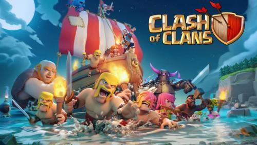 Clash of Clans : trucs et astuces pour obtenir des gemmes gratuitement