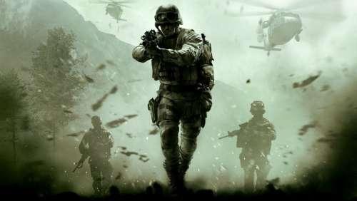 Call of Duty Mobile : trucs et astuces pour le mode Zombies