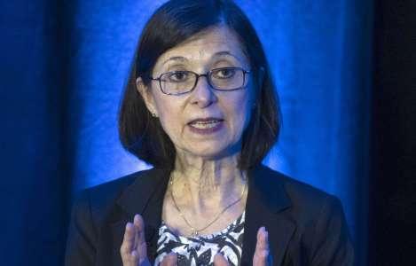 Aide médicale à mourir et santé mentale: une consultation s'impose, dit McCann