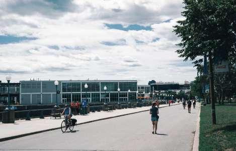 163 nouveaux cas de COVID-19 au Québec