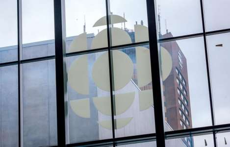 Conflit à ICI Québec: appel à «transformer [la] culture interne» de Radio-Canada