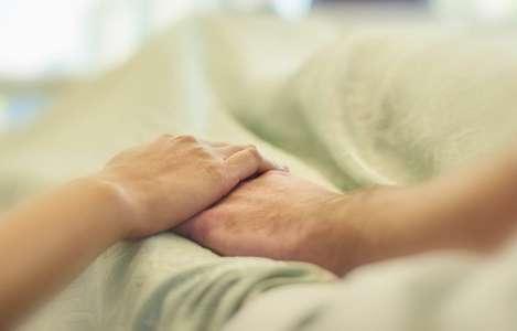 Le projet de loi sur l'aide médicale à mourir soulève des préoccupations