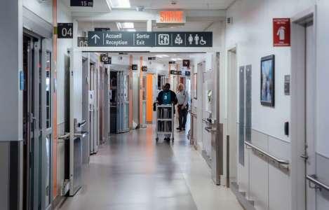91 nouveaux cas de COVID-19 au Québec