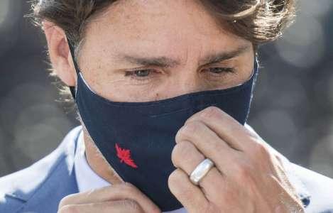 Ottawa conclut une sixième entente pour un éventuel vaccin