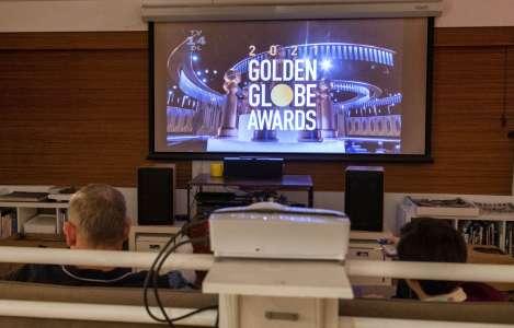 Les Golden Globes votent une série de réformes