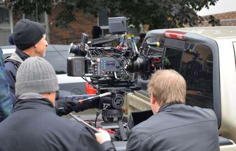 La SODEC dévoile le financement des films en 2021