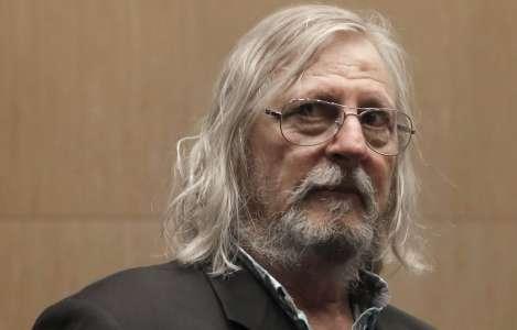 Malaise à propos de l'entretien avec Didier Raoult à Radio-Canada