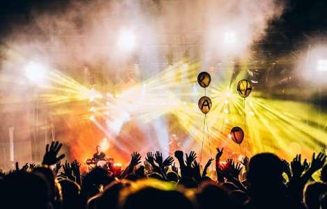 La saison des festivals officiellement lancée