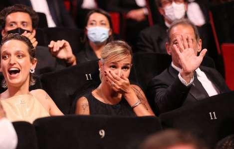 74eFestival de Cannes: une édition historique