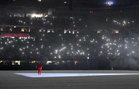 En attendant le «Donda» de Kanye West