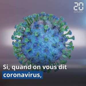 Coronavirus : AstraZeneca juge encore possible un vaccin cette année