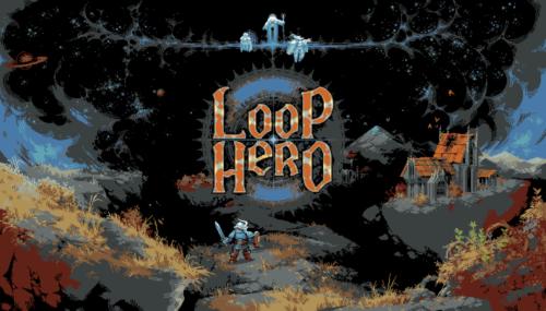 Guide Loop Hero – Tout pour bien débuter dans la boucle
