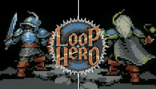Guide Loop Hero – Comment bien choisir sa classe