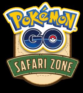 Retour sur les inscriptions Pokemon GO Safari Zone aux Quatre Temps !