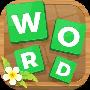 Réponse Word Life Niveau 1591 à 1600