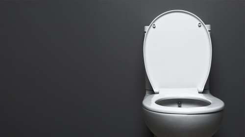Comment expliquer les infections urinaires chez la femme?