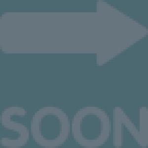 Sword Art Online Alternative Gun Gale Online en avril sur WAKANIM